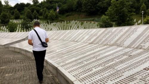 bosnian-war-1-628x356